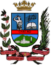 Official seal of Chacao Municipality