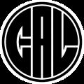 Escudo Clube Atlético Lajeado.png