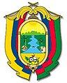 Escudo Puerto Quito.jpg