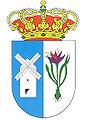 Escudo de Barrax.jpg
