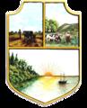 Escudo de San Pedro (Buenos Aires).png