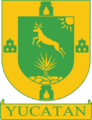 Escudo yucatan.png
