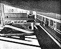 Escuela Manuel Belgrano (1971) 2.jpg