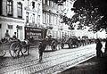 Esercito tedesco a Bruxelles.jpg