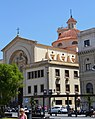 Església de Nostra Senyora de Gràcia d'Alacant.JPG