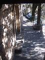Església de Sant Andreu d'Andorra la Vella - 2.JPG