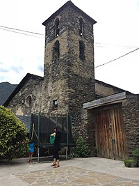 Església parroquial de Sant Julià (Esterri de Cardós).jpg