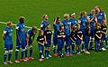 Eskilstuna United - FC Rosengård0015.jpg