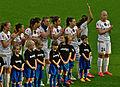 Eskilstuna United - FC Rosengård0019.jpg
