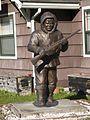 Eskimo Scout 19.jpg