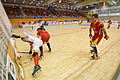 España vs Alemania - 2014 CERH European Championship - 04.jpg