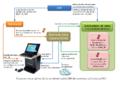 Esquema de licencias y permisos en cartas electrónicas - SIVCE - ECDIS.png