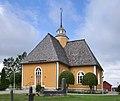 Esse Church 20180705.jpg