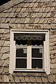 Essen-Kettwig, Kaiserstr. 19, Windowdetail.jpg