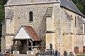 Essuiles - Eglise Saint-Martin - 05.jpg