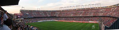 Primera División 2012/13 - Wikipedie