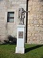 Estatua de la Semana Santa en Ávila.jpg