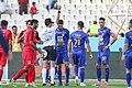 Esteghlal FC vs Persepolis FC, 22 September 2019 - 084.jpg
