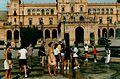 Estitxu in hot day Seville.jpg