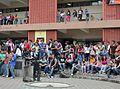 Estudiantes de la Universidad de Costa Rica.jpg