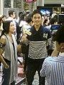 Ethan Ruan Jing Tian 3.JPG