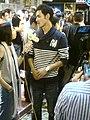 Ethan Ruan Jing Tian 5.JPG