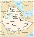 Ethiopia-CIA WFB Map sl.jpg