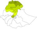 EthiopianCatholicJurisdictions.png