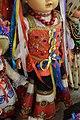 EthnoCarpathians 22082017DolynaUA-300.jpg