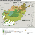 Ethnolinguistic Groups in Afghanistan-fr.png
