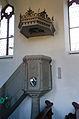 Eußenheim, Bühler, Katholische Pfarrkirche St. Nikolaus, 007.jpg