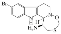 Eudistomin L.png