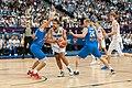 EuroBasket 2017 Finland vs Iceland 45.jpg