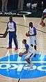 EuroBasket France vs Lettonie, 15 septembre 2015 - 020.JPG