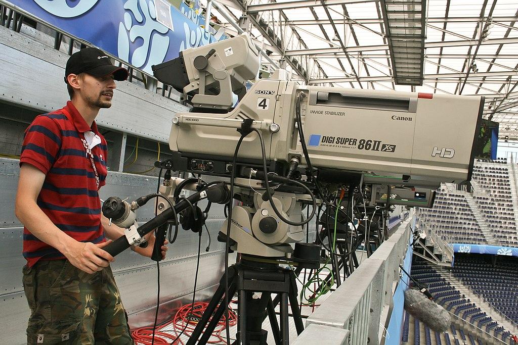 canon super 8mm camera