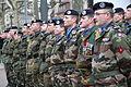 Eurocorps prise d'armes Strasbourg 31 janvier 2013 34.JPG