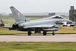 Eurofighter Typhoon, ZK330-FT (19425435859).jpg