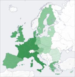 European union past enlargements map.png