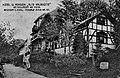 Eutin, Schleswig-Holstein - Hotel und Pension Alte Kalkhütte am Kellersee (Zeno Ansichtskarten).jpg