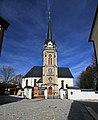 Ev.-Luth.Kirche in Elterlein. Sachsen 2H1A1798WI.jpg