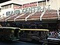 Ever Gotesco Grand Central Mall Monumento (Rizal Avenue Ext., Grace Park, Caloocan; 2010-09-15).jpg