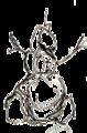 Evil snowman.logo.png