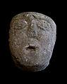 Ex-voto gallo-romain Halatte Musée de Laon 030208 4.jpg