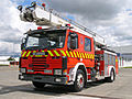 Ex Palmerston North 214 - Flickr - 111 Emergency (1).jpg