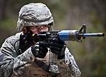 Experiment improves AF cops' battlevision 121116-F-oc707-007.jpg