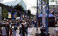 Expo 86 2.jpg
