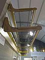 Exposition Paris - Le train, reflet de son époque 27.jpg