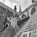 Exterieur ZUIDGEVEL, LUCHTBOOG - Dordrecht - 20302182 - RCE.jpg
