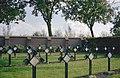 Exterieur begraafplaats met ommuring - Berkel-Enschot - 20001222 - RCE.jpg