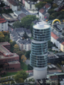 Exzenter-Hochhaus.png